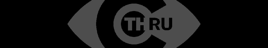 Grey-Logo_C-THRU_1000h