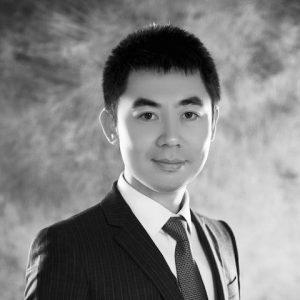 Yunhu Gao