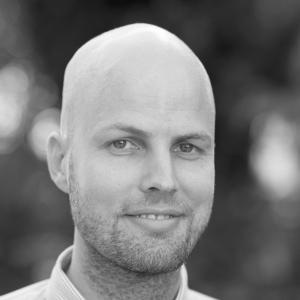 Tobias Nielsen (square)